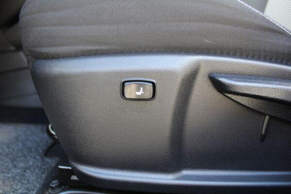 Kia Ceed 1,6 GDi Premium SW DCT - billede 5