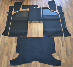 black-loop-carpet-kit-for-Volkswagen-Puma-do-Brasil