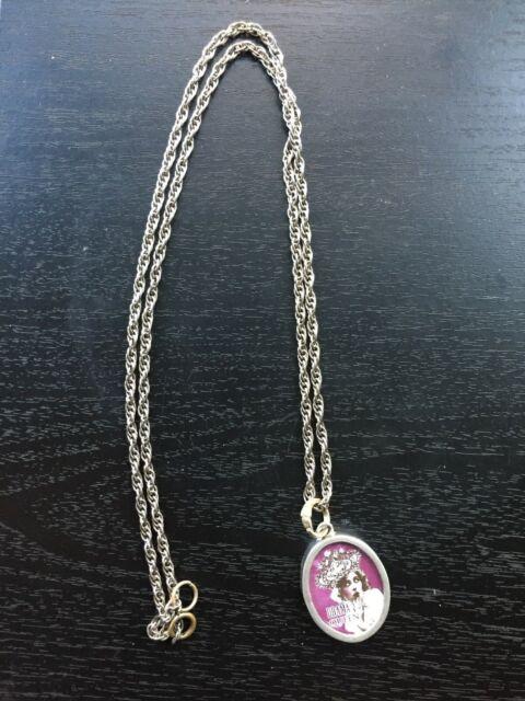 Pick Up Sticks Jewelry Pendant, NWOT, MSRP about $90   eBay