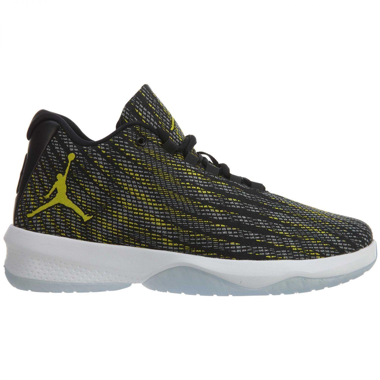 Air Jordan B.FLY men's shoes 881444 014 Sz7-10 Fast Shipping H