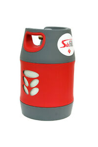 Refillable-LPG-Safefill-7-5kg-Gas-Bottle-Cylinder-For-Caravan-Motorhome-Boat-BBQ