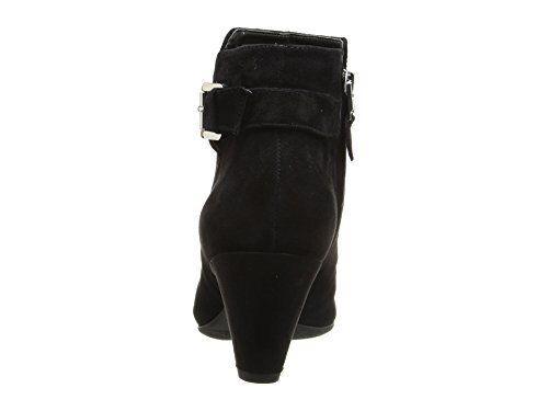 Sam Edelman Womens Mona  Boot- Pick SZ/Color.