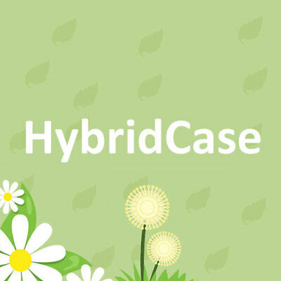 HybridCover