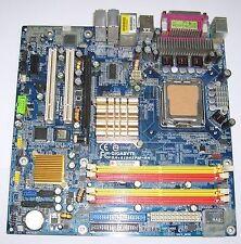 GA 8I945PM RH AUDIO DRIVERS FOR WINDOWS XP