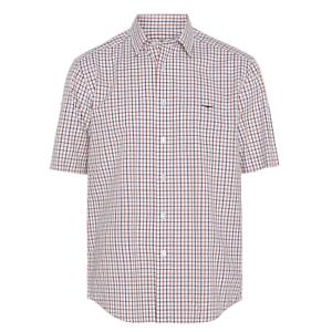 RM Williams Hervey Shirt FREE POST RRP 99.99