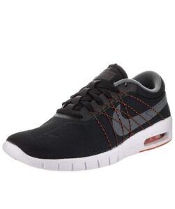 reputable site 06672 0cb21 Image is loading Nike-SB-Koston-Max-855678-001-Men-039-