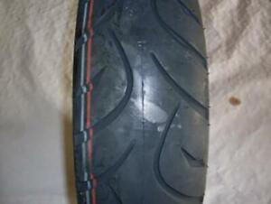 Reifen 140-70-16 Kyoto Für Peugeot Roller 300 Geopolis 2010 Rechts 2013 Ar Neu