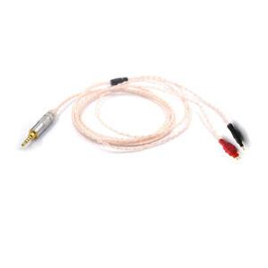 2-5mm-TRRS-Balanced-7N-OCC-Upgrade-Headphone-Cable-for-HD25-HD580-HD600-HD650