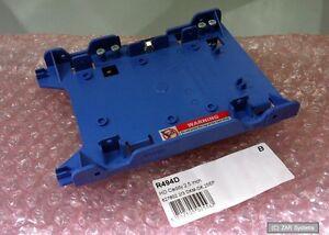 Dell-2-5-HD-Caddy-Einbaurahmen-Bracket-R494D-J132D-fuer-Optiplex-790-990-NEU