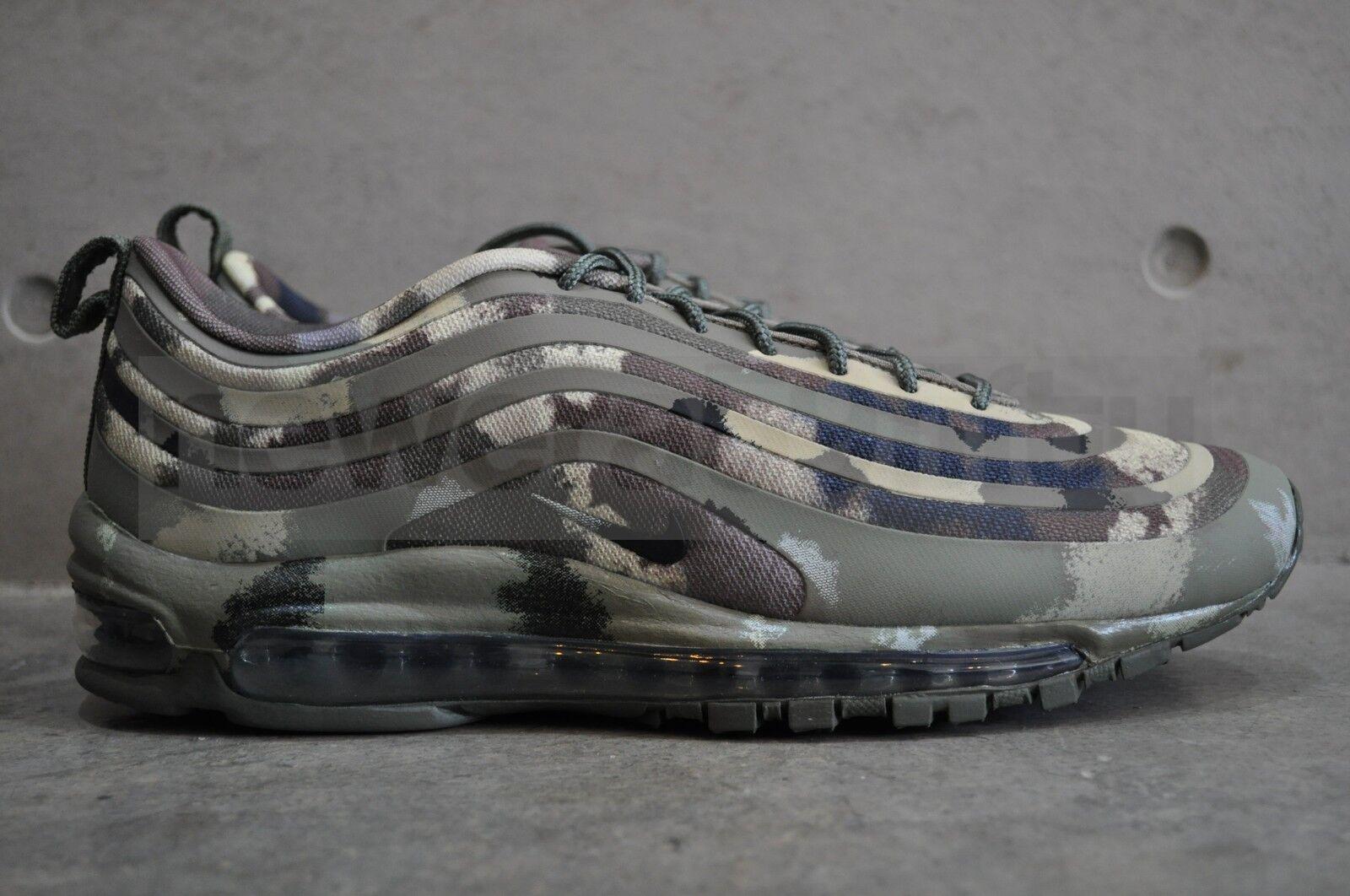Nike Air Max '97 SP