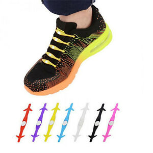 12x-elastico-sistema-de-lazada-sin-ataduras-cordones-silicona-impermeabl-kn