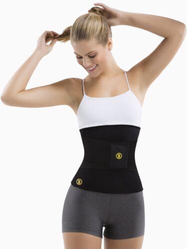 Free Shipping! MEDIUM Instant Trainer for Women Hot Belt GYM Belt