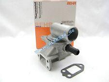 Behr carcasa termostato con sellado Chrysler Voyager RG 2,8 CRD 88 ° ti 133 88d