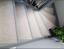 miniatura 5 - Treppenkantenprofil PVC Selbstklebend 50x40mm Kantenschutz 70-200cm Treppenkante