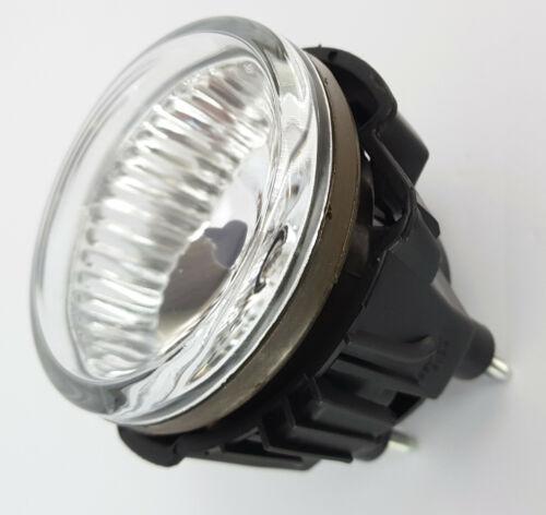 *NEW* FOG LIGHT SPOT LIGHT LAMP for SUBARU FORESTER S3 8//2010-2012 LEFT SIDE LH