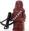 Star-Wars-Minifigures-obi-wan-darth-vader-Jedi-Ahsoka-yoda-Skywalker-han-solo thumbnail 39