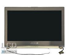 "Asus UX31E Notebook Display 13.3"" HW13P101 CLAA133UA02S Neu"