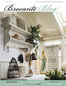 magazin brocante blog 1 2017 flohmarkt vintage shabby chic ebay. Black Bedroom Furniture Sets. Home Design Ideas