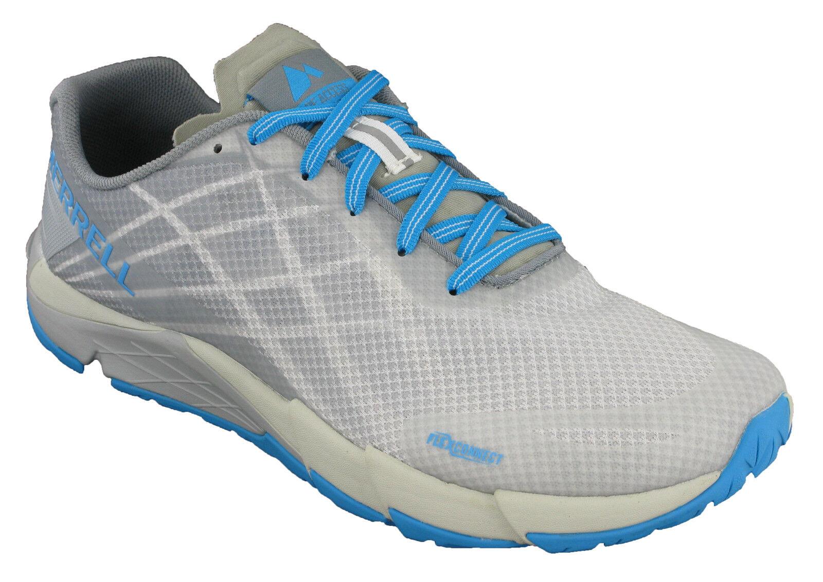 Merrell Bare Access Flex Ladies Running Trainer  Trail Hiking scarpe J09658  conveniente