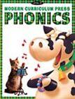 MCP Plaid Phonics C Teachers by Curriculum Press Modern (Paperback, 2000)