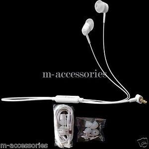MH750-Headphones-Earphones-for-Sony-Xperia-Z-Z1-Z2-Z3-z3-Compact-E1-E2-E3-M2-T3