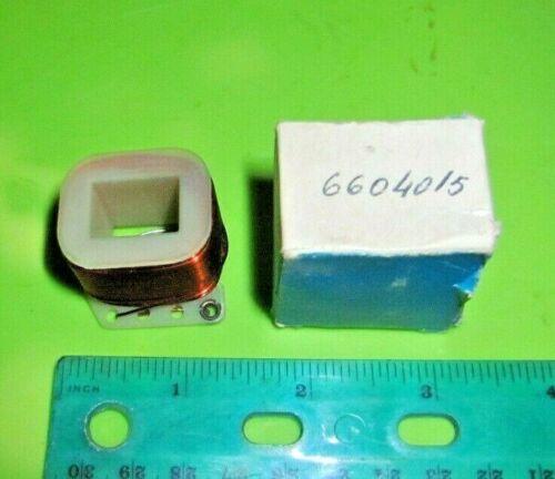 Montesa NOS Motoplat Ignition Stator Pickup MO 6604015 M06604015 M660.4015