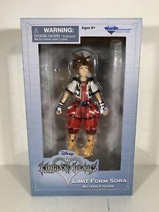Kingdom-Hearts-Diamond-Select-Limit-Form-Sora-Action-Figure