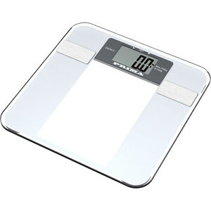 Exceptionnel 150KG DIGITAL ELECTRONIC LCD BMI CALORIE BODY FAT BATHROOM WEIGHING SCALE  WEIGHT | EBay