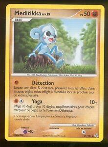 Pokemon-n-89-130-MEDITIKKA-niveau-19-PV50-3266