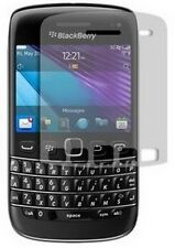 Skinomi Ultra Transparent Screen Protector Film Cover for BlackBerry Bold 9790