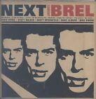 Next Brel [DRG] by Various Artists (CD, Mar-2005, DRG (USA))
