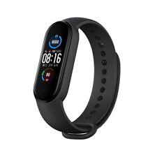 Xiaomi Mi Band 5 Armband  Smart Watch Heart Rate Monitor Global Version