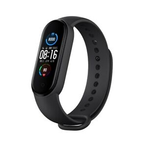 Xiaomi Mi Band 5 Armband  Smart Watch Heart Rate Monitor Global Version