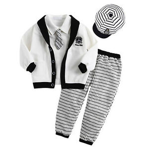 Free shipping on best-dressed baby boys' clothes, accessories & shoes from the best brands at pc-ios.tk Totally free shipping & returns.