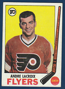 ANDRE-LACROIX-69-70-TOPPS-1969-70-NO-98-EX-WITH-STAMP-ON-BACK-3