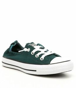 990c8f94439d Image is loading Converse-Chuck-Taylor-All-Star-CTAS-Shoreline-Slip-