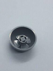 4211801 lego part used
