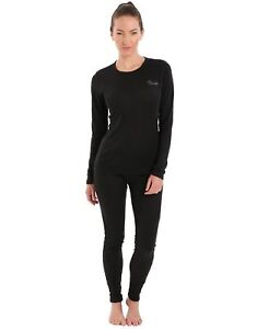 DARE-2B-WOMENS-INSULATE-BASE-LAYER-THERMAL-SET-LEGGINGS-LONG-SLEEVE-TOP-DWU305