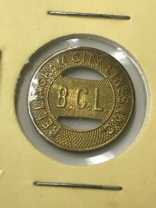 transit-token-BCL-Bellingham-Good-For-One-Fare-Coin-Shipping-P6