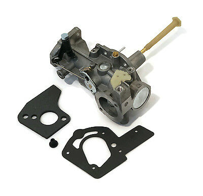 CARBURETOR GASKETS For Briggs Stratton Model 135232 135237 135252 135292 EBay
