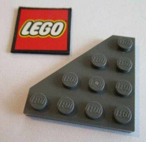 Scegli Colori e Design-Design 30503 LEGO PIASTRE 4x4 2639 pacco da 4 35044