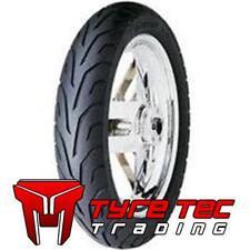 NEW DUNLOP SPORT ELITE K291 R 130//80-18 REAR TIRE TYRE MOTORCYCLE 130 80 18