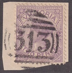 VIC-barred-numeral-313-1-of-PUEBLA-rated-SS
