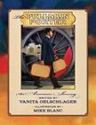 The Pullman Porter by Vanita Oelschlager (Hardback, 2014)