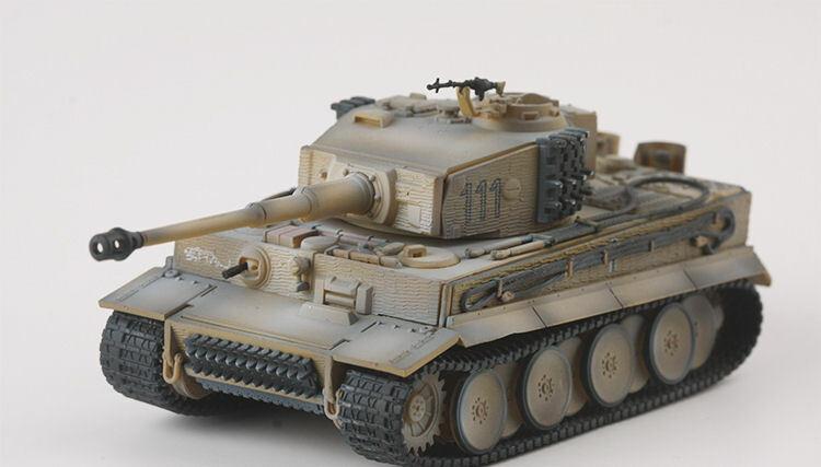 Normandie 1944 PMA 1:72,NEU 8//2019 /& XX Pz.Abt PMA0330 Tiger I s 501