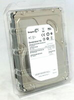 Seagate Constellation Es 1 Tb,internal,7200 Rpm,3.5 (st1000nm0001) Hard Drive