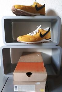 2004 Patta Og Deadstock 10 box Us Atmos Air Internationalist Epic Vintage Nike 4qRUxSSI