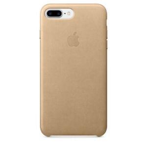 coques iphone 7 beige
