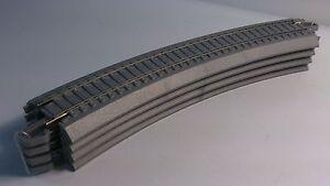 Underground-Ernie-UE101-T006-for-UE101-Standard-Curve-x-4