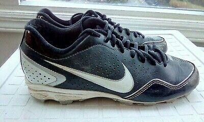 Nike Keystone power channel baseball